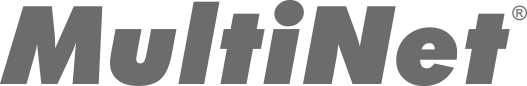 EditNews en produkt av MultiNet